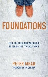foundations-option-8.2