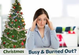 ChristmasStress2